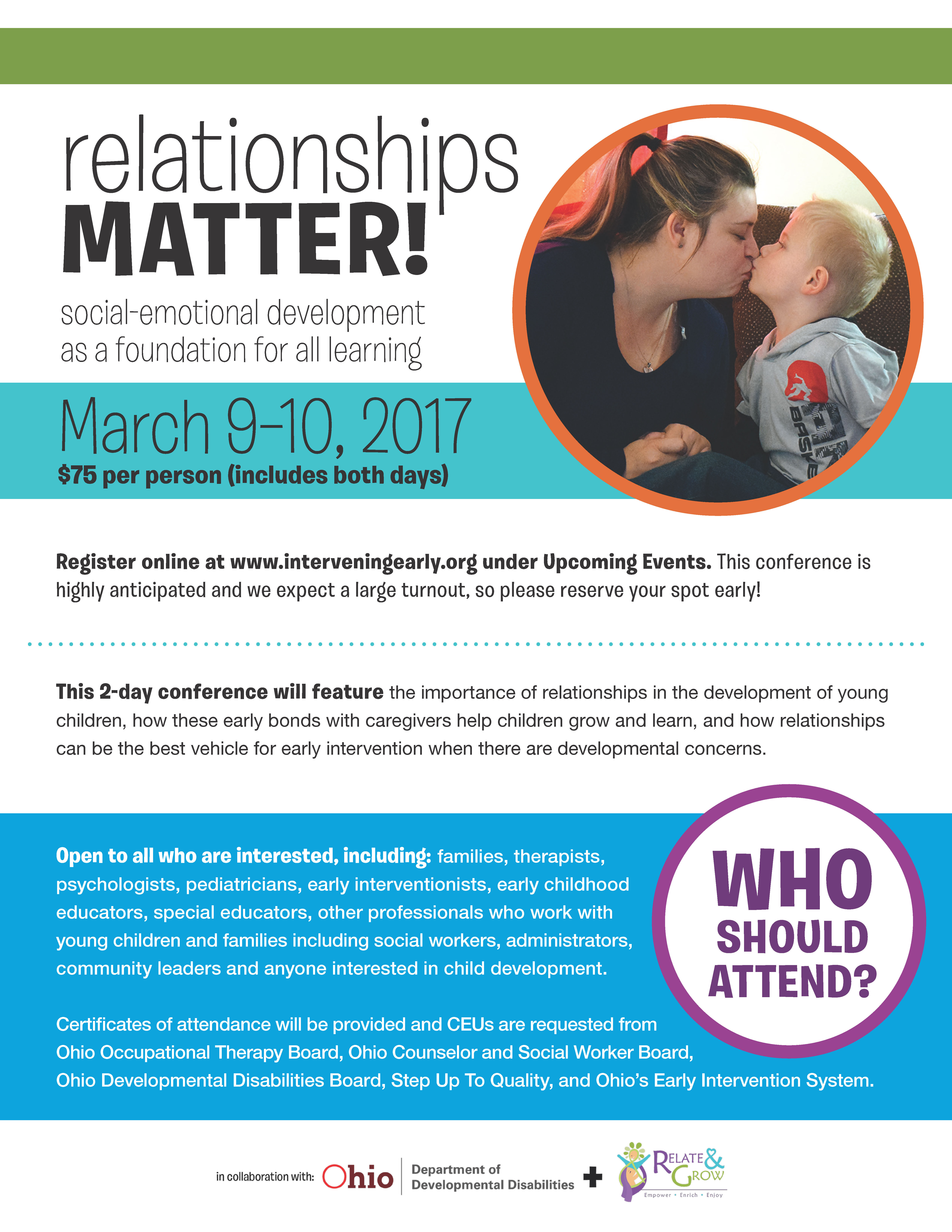 2017_0309 Annual Conference Flyer_Page_1