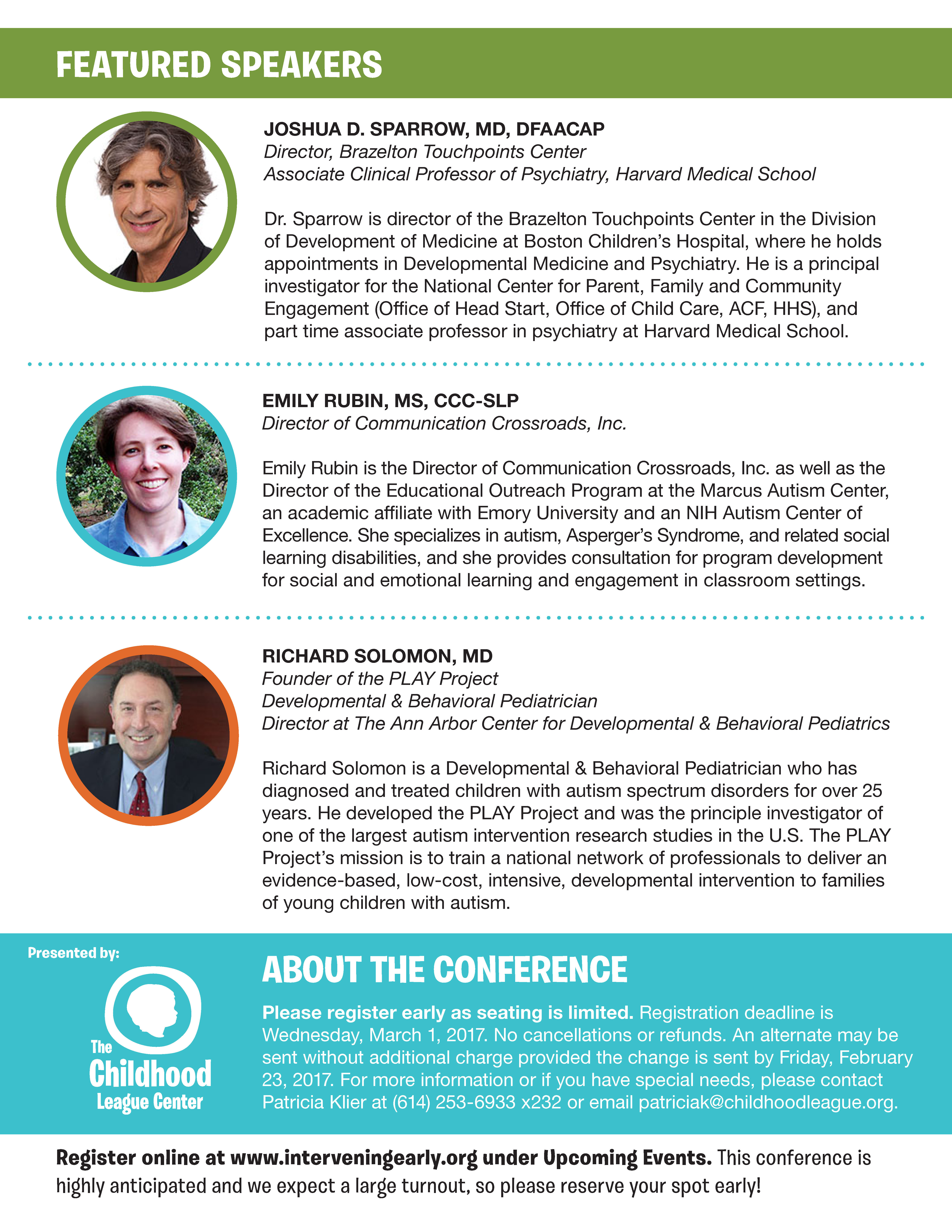 2017_0309 Annual Conference Flyer_Page_2
