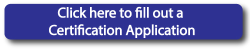 Certification-Application-Button