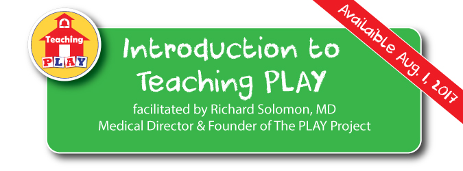 Introduction-to-Teaching-PLAY-Home-Banner