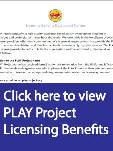 Licensing-Image