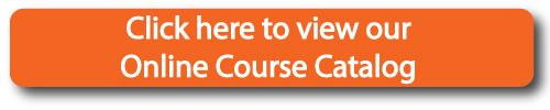 Online-Course-Catalog