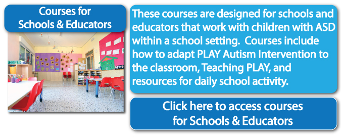 play-learning-schools-courses-tile1