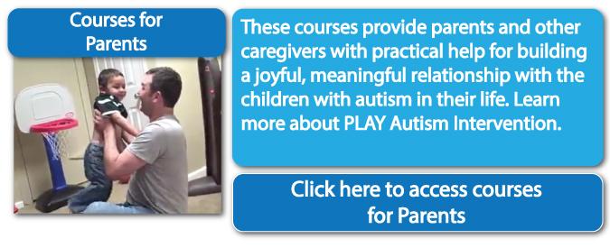 play-project-parents-courses-tilenew