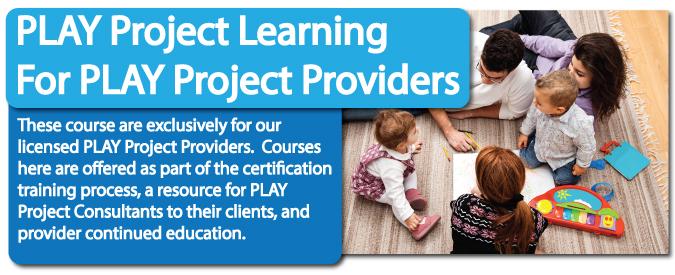 ppl-providers-headers