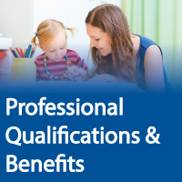 Professional-Quailifications-&-Benefits
