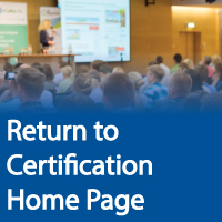 Return-to-Certification-Page-Image