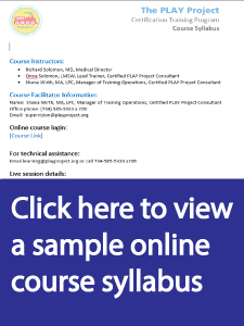 Syllabus-Image