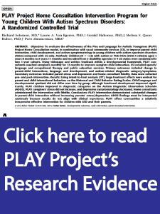 Syllabus-Research