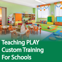TP-Custom-Training-for-Schools