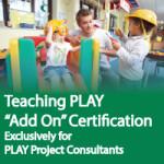 Teaching-PLAY-Add-On