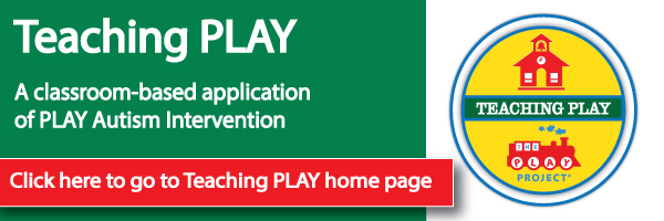 Teaching-PLAY-Home-Page-Image