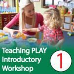 Teaching-PLAY-Intro-Workshop