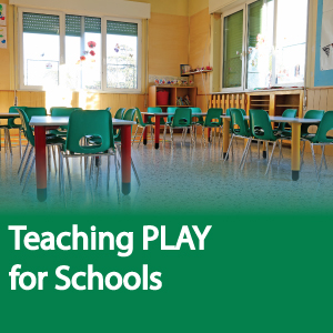 Teaching-PLAY-for-Schools