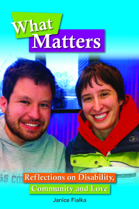 WhatMatters.Front.cover