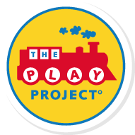 The PLAY Project