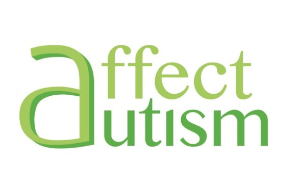 Affect Autism Podcast Featuring The PLAY Project