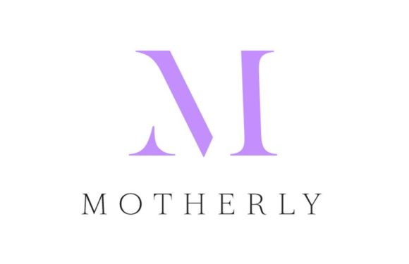 PLAY Project Referenced in Motherly Publication
